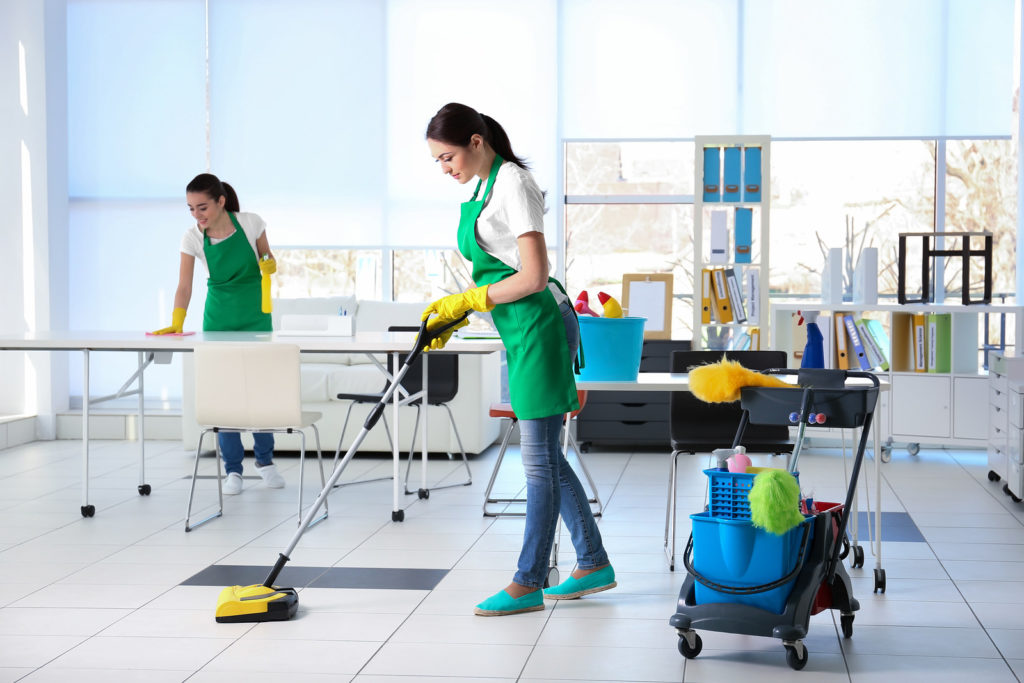 почистване на офиси, почистване на офиси казанлък, почистване на офиси стара загора, почистване на офиси пловдив