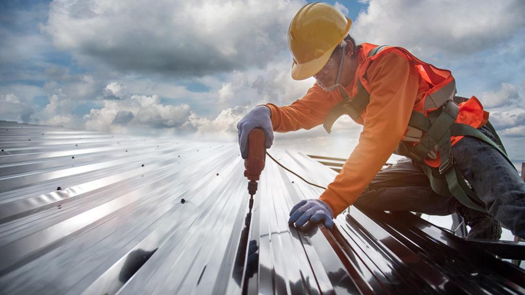 строителни услуги, строителни услуги казанлък, строителни услуги стара загора, строителни услуги пловдив